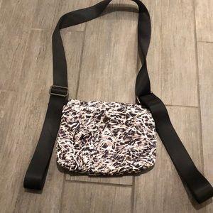Lululemon Yoga Mat Holder Pouch Bag